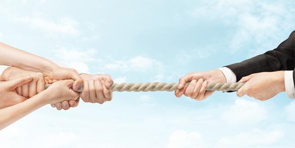 Comment fidéliser vos clients