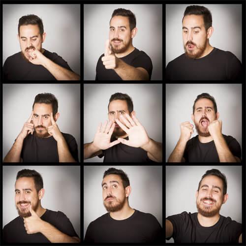 Comment définir votre image de marque