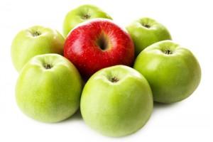 3 manières de différencier votre marque de la concurrence