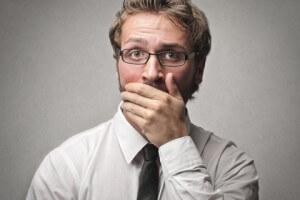 Les 3 erreurs à éviter lorsque vous envoyez votre devis à un client