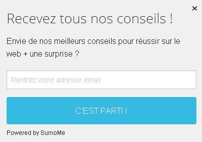 exemple-plugin-sumome