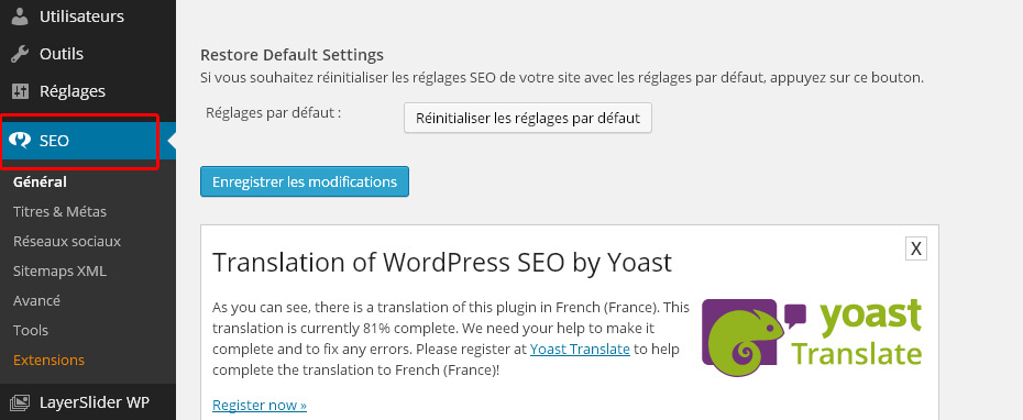 onglet-plugin-wordpress-seo