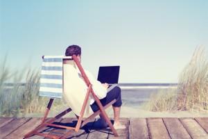 Les 6 meilleurs outils pour travailler en équipe à distance !