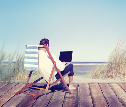 Travail à distance : les meilleurs outils