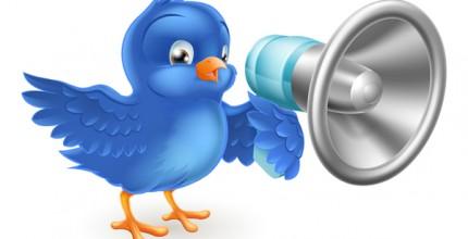 Buffer my Post: Rediffusez en continu vos articles de blog !