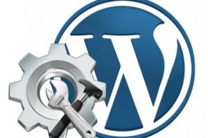 Tutoriel WordPress SEO: LE meilleur plugin pour votre référencement