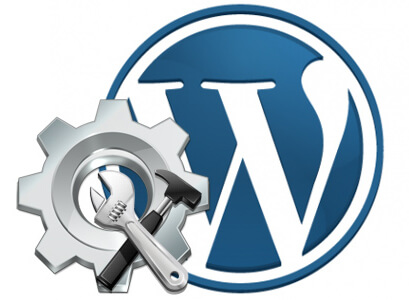 Tutoriel WordPress SEO