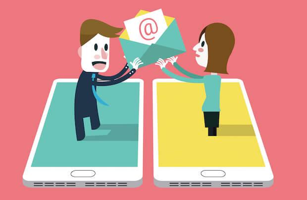 Comment augmenter les inscrits de votre newsletter avec Twitter Cards