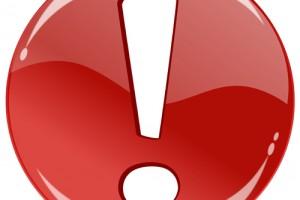 Qu'est-ce qui rend l'emailing si important pour votre activité ?