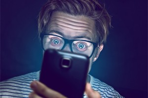 3 manières d'adapter votre site aux mobiles