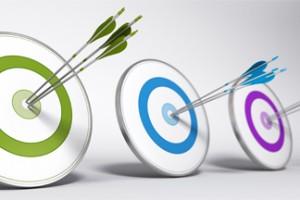 Comment créer vos objectifs de conversion sur Google Analytics