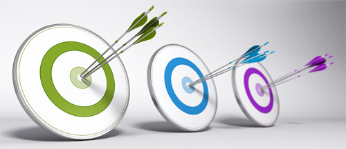 Comment créer des objectifs sur Google Analytics