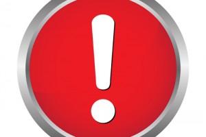 Comment et pourquoi vous créer des alertes sur Google Analytics