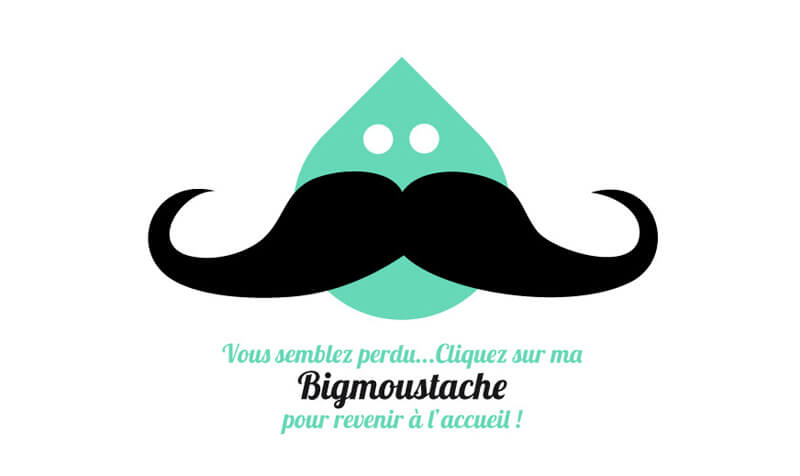 exemple-page-404-bigmoustache