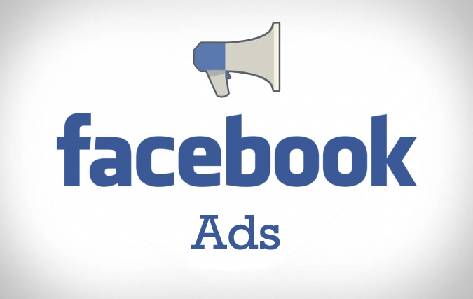 Les erreurs à ne pas commettre sur les Facebook Ads