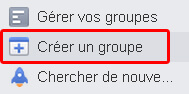groupe-page-d'accueil