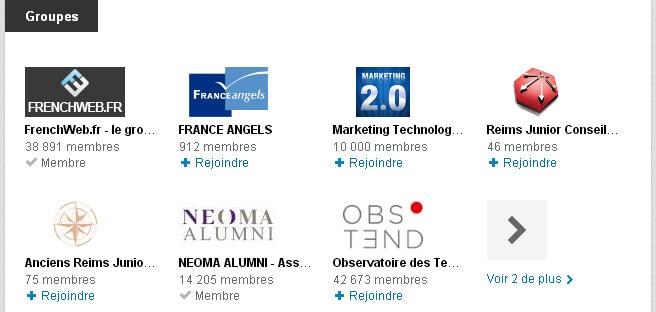groupes-profil-linkedin