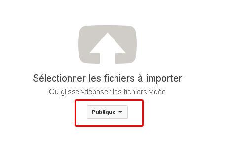 importer-video-youtube