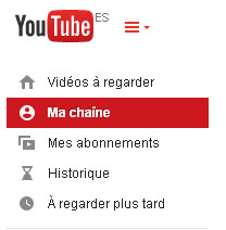 ma-chaine-youtube