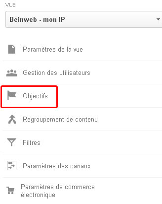 objectifs-google-analytics