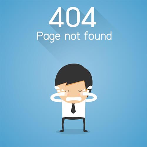 Comment corriger les liens cassés de votre site