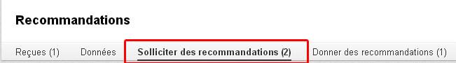 solliciter-des-recommandations
