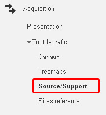 source-support-google-analytics