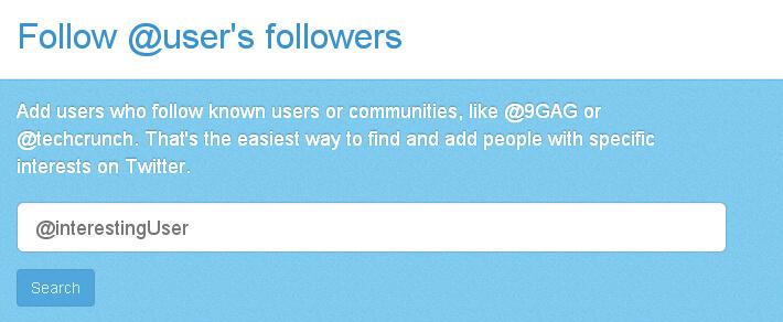 suivre-followers-d-un-utilisateur