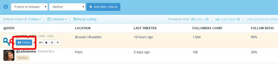 suivre-quelqu'un-sur-twitter-tweepi