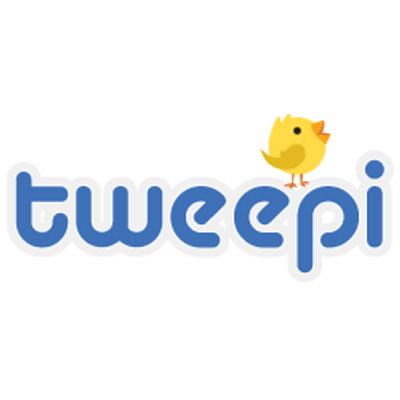 Tutoriel Tweepi pour gérer son compte Twitter