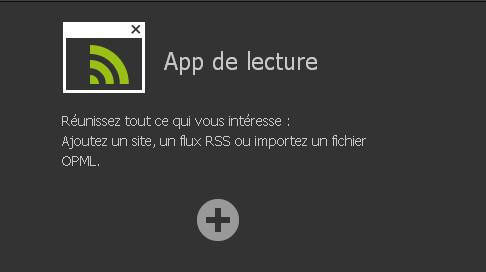 app-de-lecture-netvibes