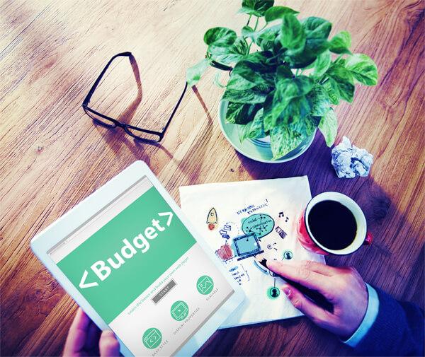 Comment budgéter une campagne de publicité en ligne