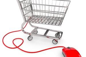 Création de votre boutique en ligne: Les étapes clé