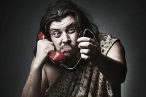 3 arguments pour ne PAS promouvoir votre activité sur Internet