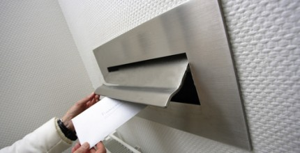 10 raisons pour lesquelles personne n'ouvre votre emailing