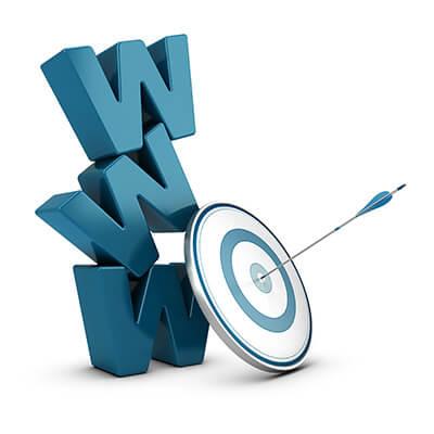 Quelle plateforme CMS utiliser pour créer votre site ?