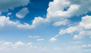 """Que vous apporte """"le cloud"""" pour votre activité en ligne"""
