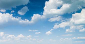 Que vous apporte le cloud pour votre activité en ligne