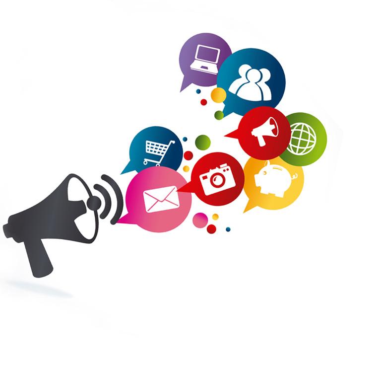 Votre audit webmarketing offert