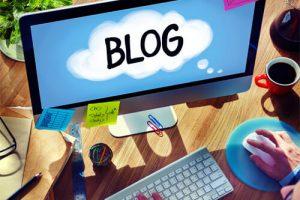 Pourquoi votre marketing de contenu ne fonctionne pas ? 8 erreurs de débutant [FICHIER TELECHARGEABLE GRATUIT]