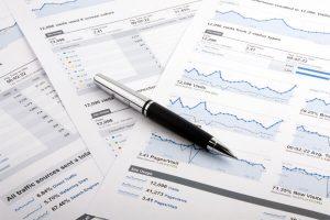 Comment vous créer un compte Google Analytics