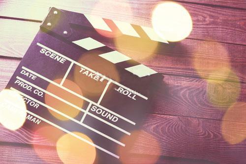 Comment créer un site de film