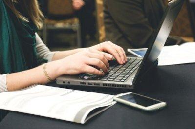 Qu'est-ce qu'un bon contenu web ?