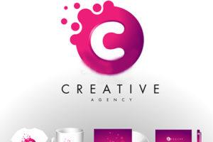 On a testé pour vous les 10 meilleurs sites pour créer votre logo