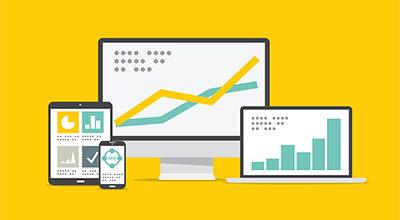 4 dernières tendances e-commerce à connaître