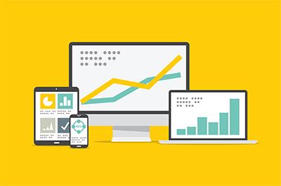 tendances e-commerce à connaître