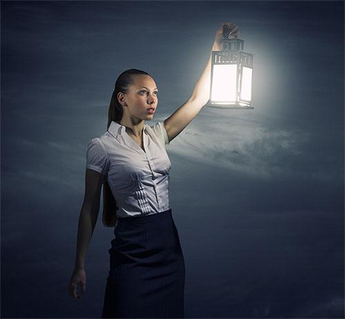 Quelle stratégie marketing choisir pour votre activité en ligne