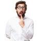 Par où commencer en marketing internet: 7 questions à vous poser