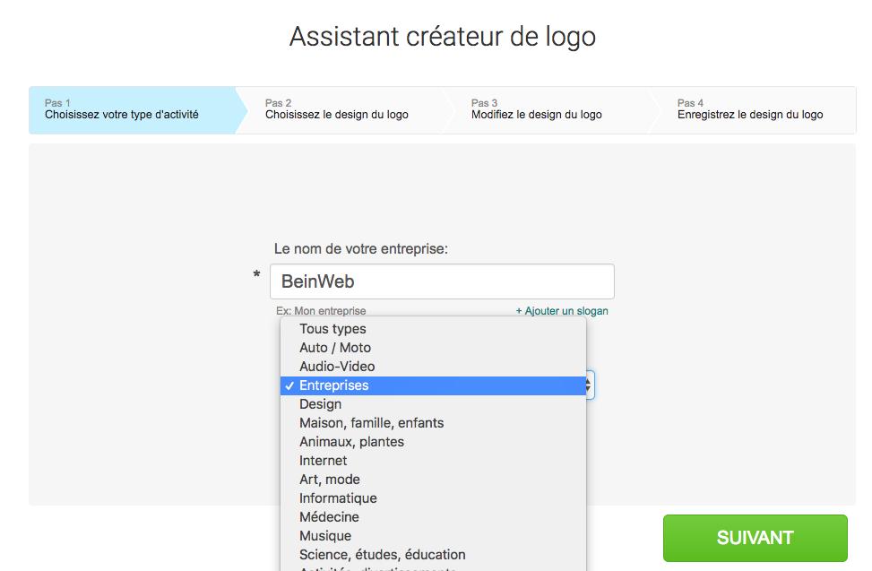 assistant-createur-de-logo-en-ligne