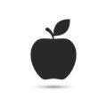 Comment créer rapidement votre logo d'entreprise